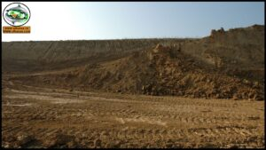 خواص الأراضي الطفلية وتحسينها