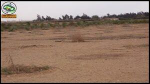 فيديوهات التربة والمياه